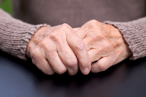 Photo of Italian with sick gran touches thousands