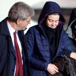 Doubt hangs over Italy hostage ransom claims