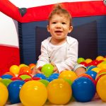 """<b>Box.</b> Don't panic! When an Italian suggests putting your child into a box, they are just suggesting that you pop them into a playpen. Just to confuse things, """"box"""" also means garage. Useful to know for next time you order a box of chocolates...Photo: Shutterstock"""