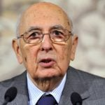 Italian President to resign 'within hours': PM