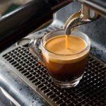 """<b>Expresso –</b> This is a common mistake made by English speakers who just can't get their heads round the Italian pronunciation of """"Espresso"""".Photo: Shutterstock"""