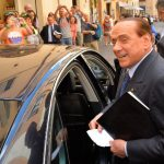 """<b>Hard.</b> You may have heard this word in discussions about Berlusconi's infamous so-called """"bunga-bunga"""" parties. As you've probably already guessed, """"hard"""" is simply another word for pornographic. Enough said.Photo: Andreas Solaro/AFP"""