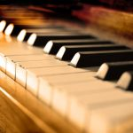 <b>Piano.</b> Bartolomeo Cristofori, who came from Padua, northern Italy, is recognized as the inventor of the piano. He worked as a harpsichord maker for the Grand Prince of Tuscany, Ferdinando de' Medici, and used his knowledge to build the first piano in around 1700.Photo: Shutterstock