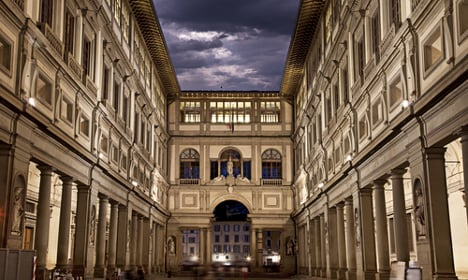 80 foreigners vie for Italy museum boss jobs