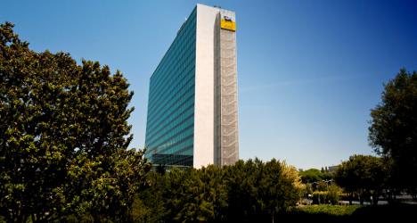 Eni-Kogas come up dry in Cyprus gas drill