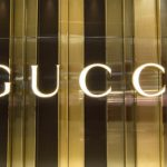 France's move on <b>Gucci</b> began in 1999 when Pinault-Printemps-Redoute (PPR), now called Kering, bought a 42 percent stake in the fashion company. It is now fully owned by Kering, whose other Italian brands include Bottega Veneta and Brioni.Photo: Shutterstock
