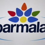"""<b>Parmalat</b> was taken over by French rival Lactalis in 2011, in a €3.4 billion deal that created the world's largest dairy company. Photo: <a href="""" http://shutr.bz/1CdPIyZ"""">Parmalat</a>: Shutterstock"""