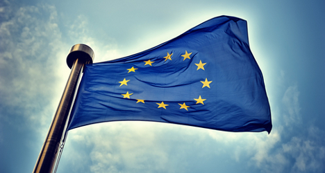 European Union quizzes Italy on bank aid