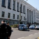 Italy soul-searches after deadly court shooting