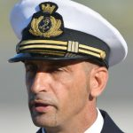 India court grants marine three-month Italy stay