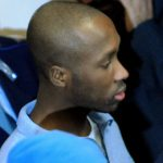 'I want my case reviewed': Rudy Guede