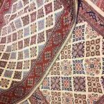 """<b>Matto</b> In Italian, being called """"matto"""" is never a good sign, as it can mean crazy, or strange. In Finnish, however, """"matto"""" means """"carpet"""".Photo: ALireza"""