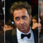 Bumper year for Italy at Cannes Film Festival