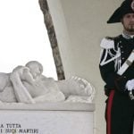 German SS officer 'unfit' for Italy massacre trial