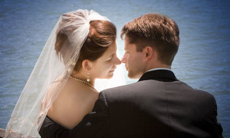 Italian fined for revealing affair to lover's wife