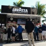 Lavazza offers to buy France's Carte Noire