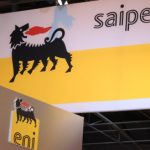Italy's Saipem to cut 8,800 jobs by 2017