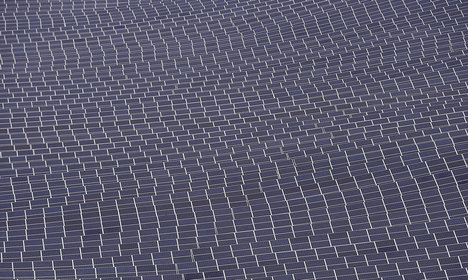 Italy's Enel becomes top solar player in Brazil