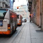 Men savagely attacked on bus for 'being gay'