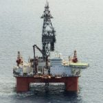 Italy's Eni wins Mexican bid to drill for offshore oil