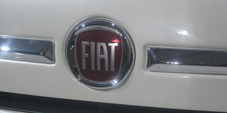 Fiat told to pay millions in EU tax probe