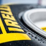 ChemChina close to completing Pirelli deal