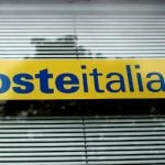Italy's privatization drive begins with postal debut