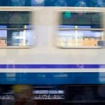 Italy's rail bosses quit ahead of privatization