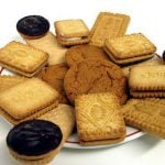 Italy pensioner dies in biscuit hunting accident