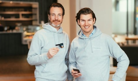 The startup looking to revamp banking in Italy