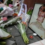 Italians petition God to 'bring back David Bowie'