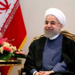 Italy looks to Iran to revive economy after trade slump