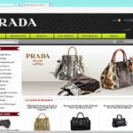 French woman behind cloned site that sold fake Prada