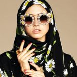 D&G unveils abaya line amid Middle East boom