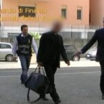Ex-Vatican accountant cleared of corruption