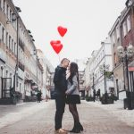 Five myths you shouldn't believe about dating in Italy