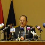 Egypt rejects police role in brutal death of Italian student