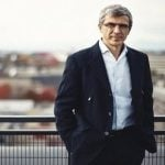 Top Amazon executive to lead Italy's digital drive