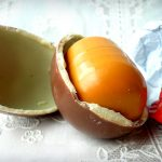 Kinder Surprise: Italian kid finds pill instead of toy in egg