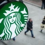 Frothing up Italian coffee: Starbucks is on its way
