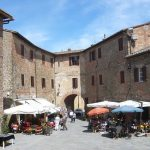Ten wonderful things to do in Italy in March
