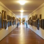 Florence's secret passage may soon be open to all