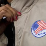 US primaries: how to vote as an American expat in Italy