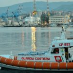 Riviera beaches spared as Italy oil slick dissolves