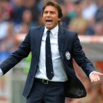 New Chelsea boss Conte faces match-fixing sentence