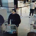 Attacks suspect can be sent to Belgium, Italy court rules