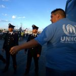 UN fears up to 500 dead in recent migrant shipwreck