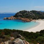 Italy's slice of paradise is finally back in public hands