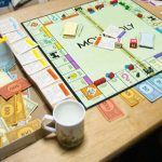 GO! Italians asked to vote on coveted Monopoly locations