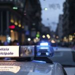 Alleged Portuguese, Russian 'spies' arrested in Rome